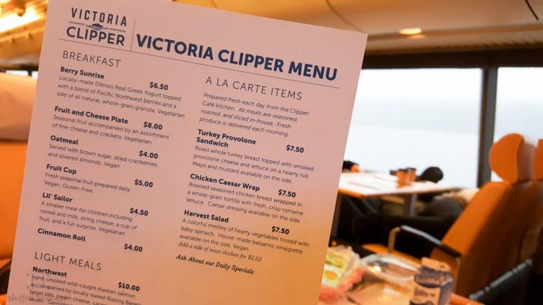 Victoria-Clipper-3