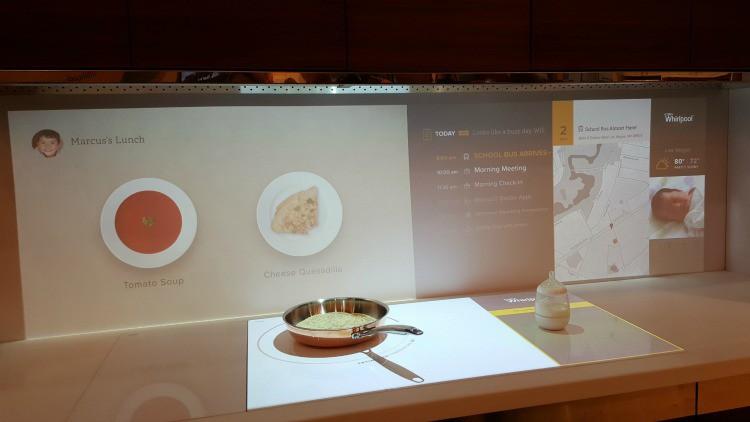 whirlpool-interactive-kitchen-backsplash-concept-tech-ces