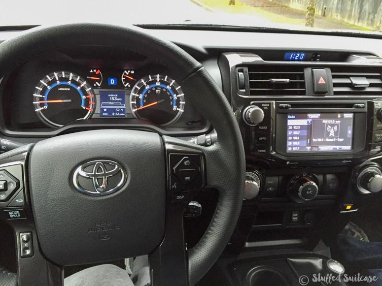 2016-Toyota-4Runner-TRD-Pro-2