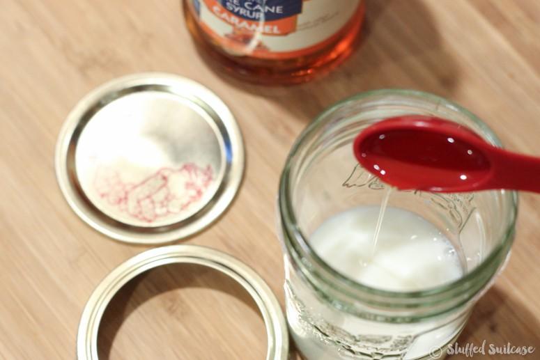 Caramel-Macchiato-Recipe-4