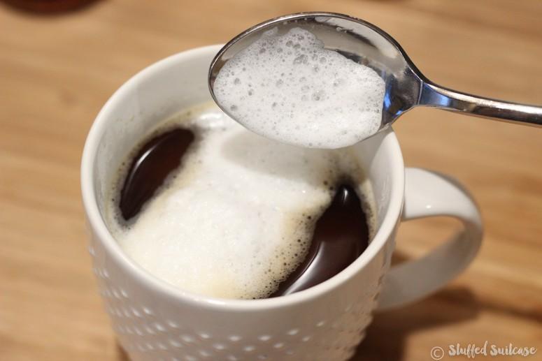 Caramel-Macchiato-Recipe-8