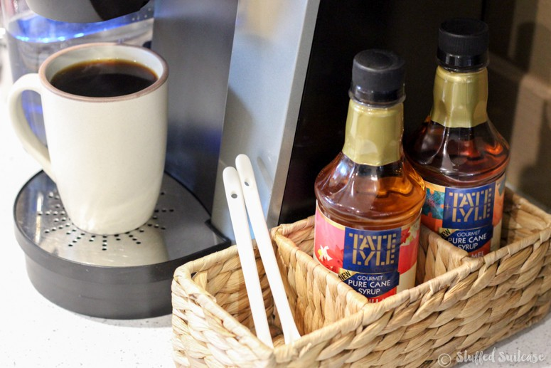 Tate-Lyle-Coffee-Flavor-Station-1