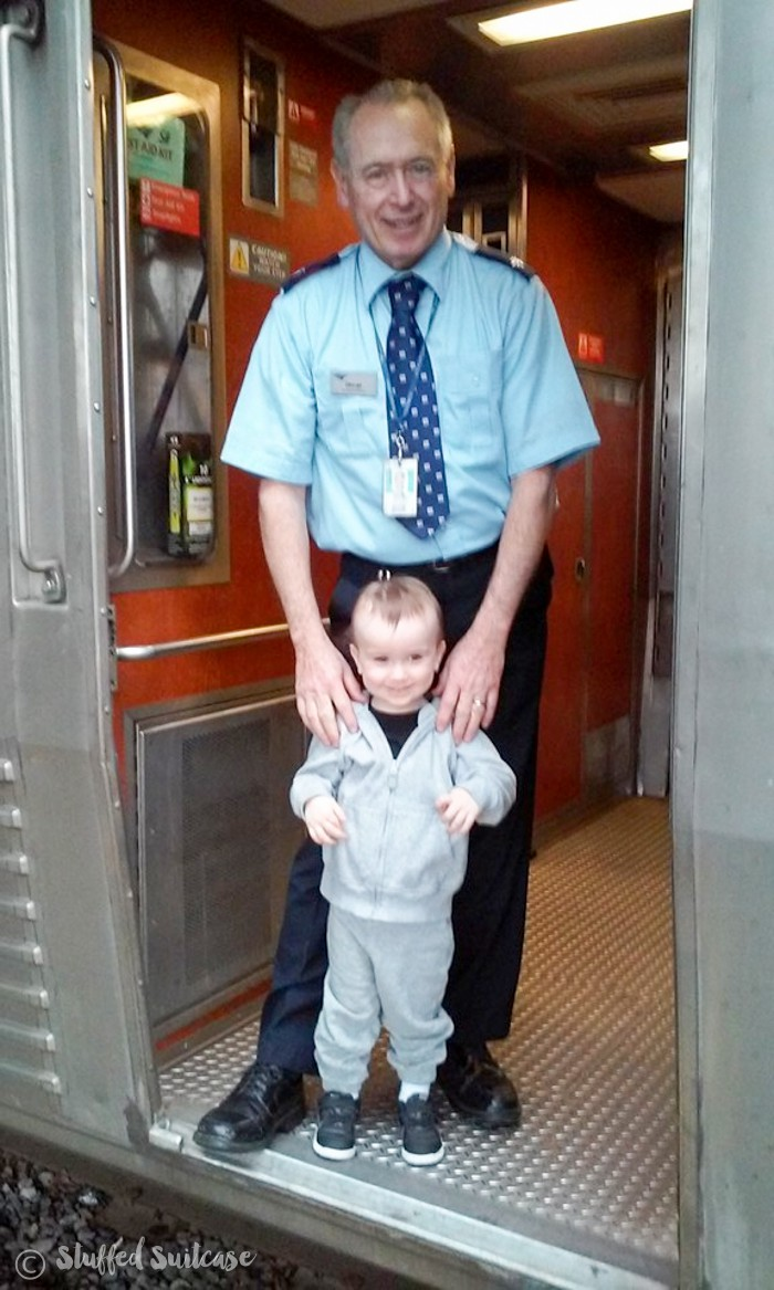 Train-Ride-Tips-Travel-Families-3