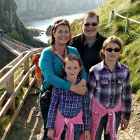 jody-halsted-ireland-family-vacations