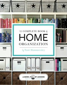 CompleteBookOfHomeOrganization_Cover_hr