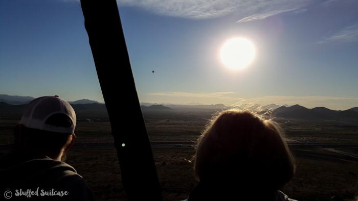 Phoenix-Hot-Air-Balloons-12
