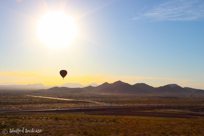 Phoenix-Hot-Air-Balloons-13