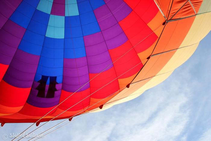 Phoenix-Hot-Air-Balloons-16