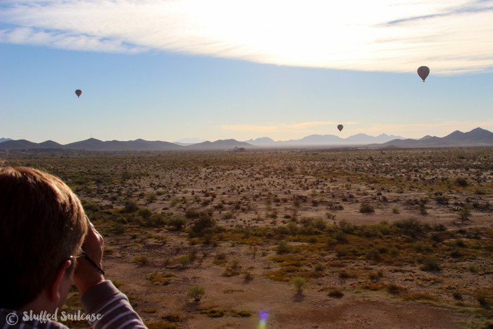 Phoenix-Hot-Air-Balloons-18