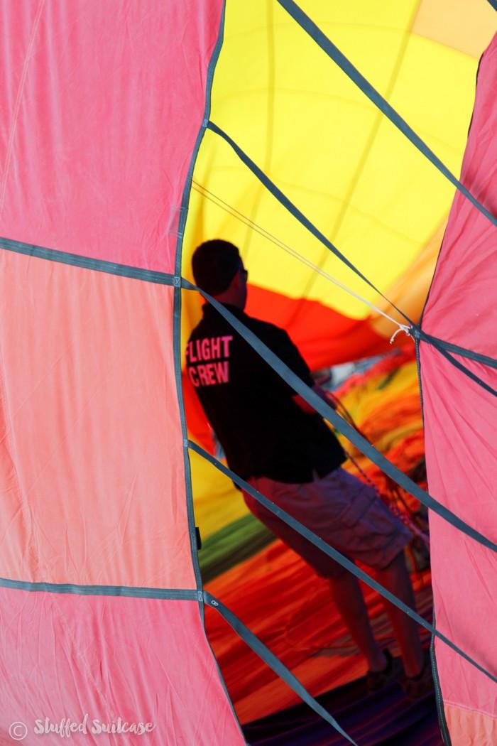 Phoenix-Hot-Air-Balloons-2