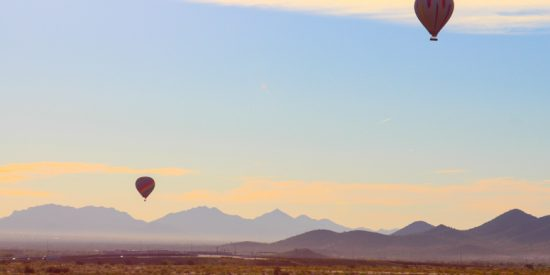 Phoenix-Hot-Air-Balloons-31