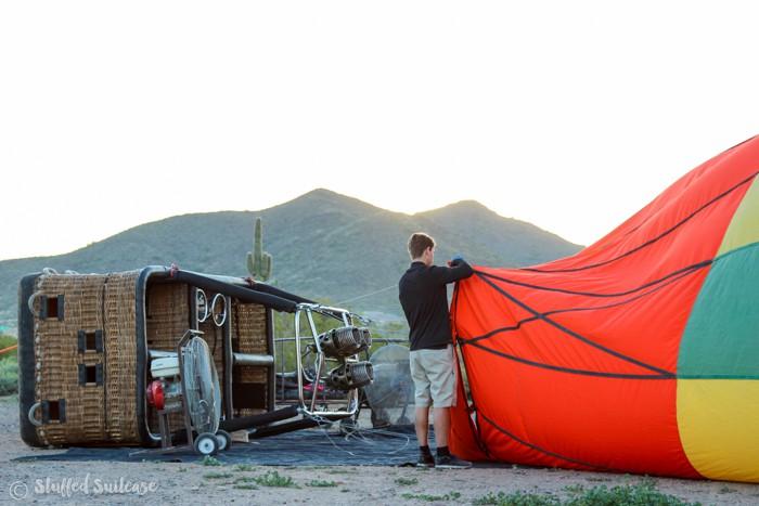 Phoenix-Hot-Air-Balloons-5
