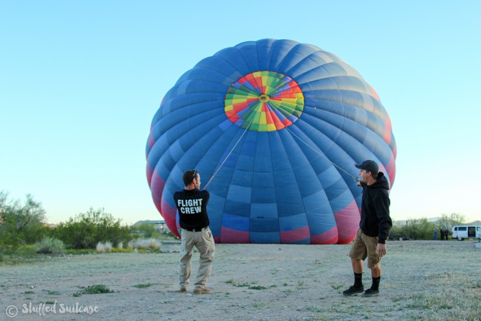 Phoenix-Hot-Air-Balloons-6