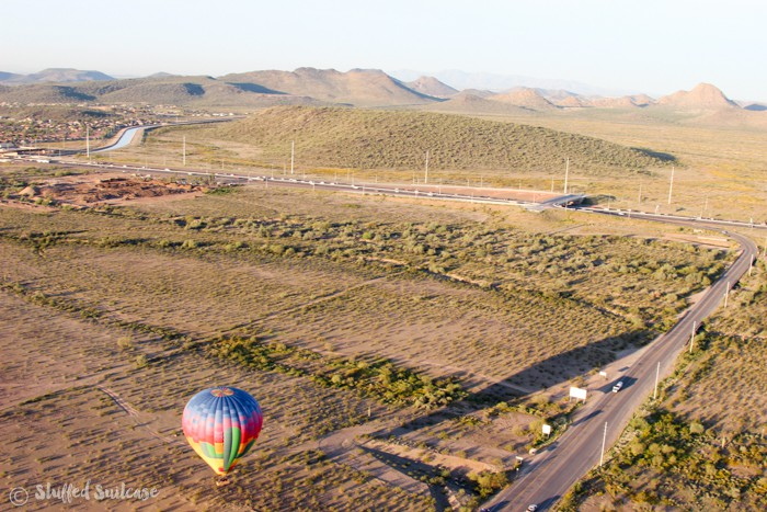 Phoenix-Hot-Air-Balloons-9