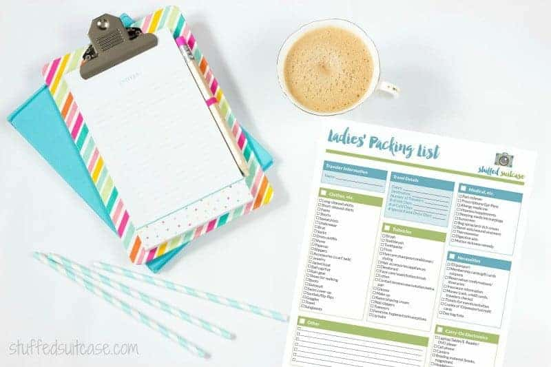 packing-list-template-printable-800