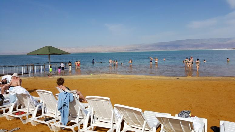 Israel-Dead-Sea-Desert-7