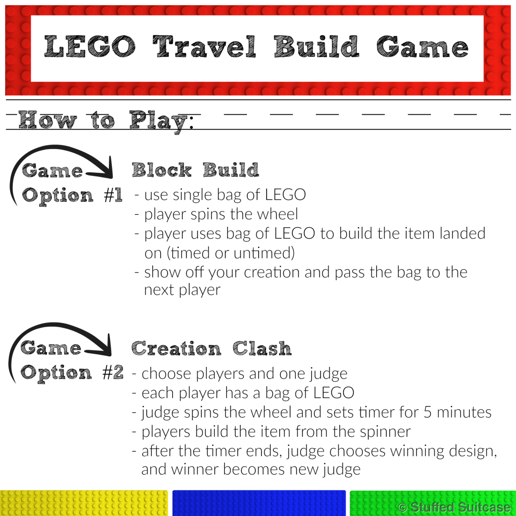 LEGO-build-game-directions
