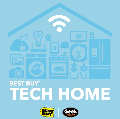 Best-Buy-Tech-Home