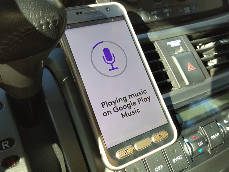 Logi-Zero-Touch-Connected-Car-5