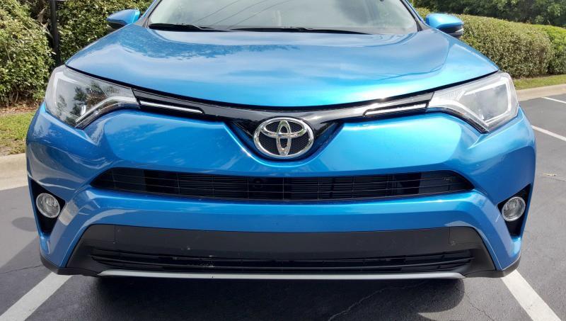 Toyota-RAV4-Electric-Storm-Blue