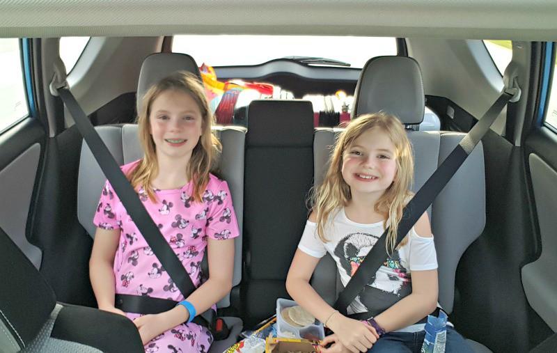 Toyota-RAV4-backseat