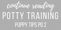 puppy-potty-training-tips (1)
