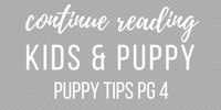 puppy-potty-training-tips-kids