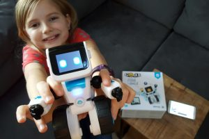 How We're Powering Imagination with Technology Playtime