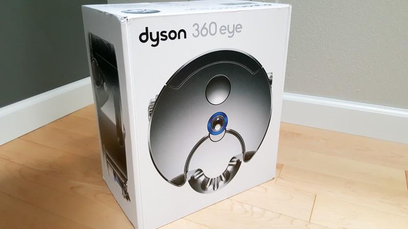 dyson-360-eye-robot-vacuum-10