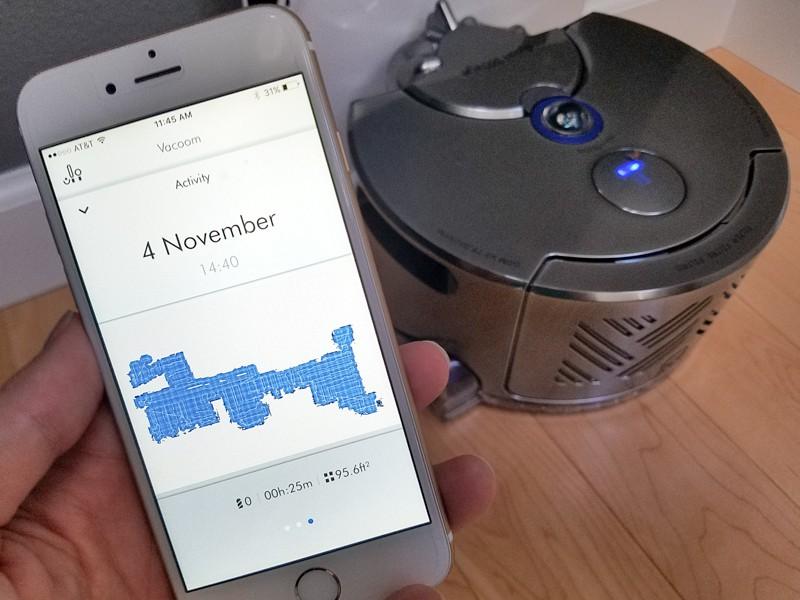 쉽게 설명하는 자율 주행 기술, 로봇은 어떻게 자기의 위치를 아는가?