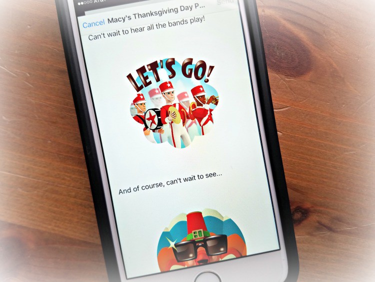 macys-thanksgiving-day-parade-stickers