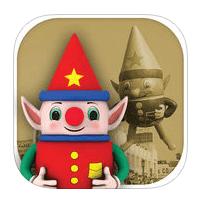 Macys-Parade-Time-Traveler-App