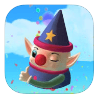 macys-thanksgiving-day-parade-app-stickers