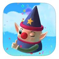 macys-thanksgiving-day-parade-app-stickers