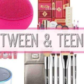 cropped-tween-teen-gift-list.jpg