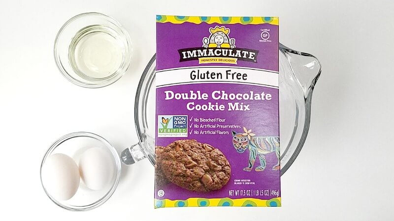 immaculate-baking-co-double-chocolate-cookie-mix