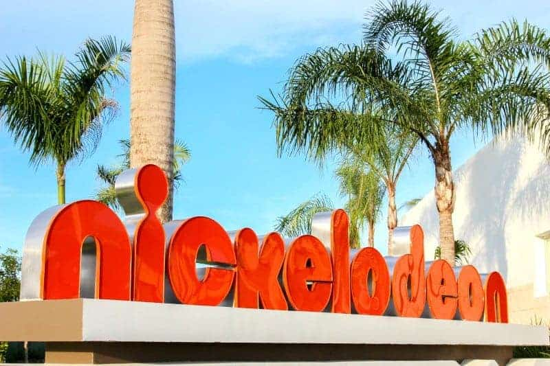 Nickelodeon Resort Punta Cana Ultimate Travel Tips Guide