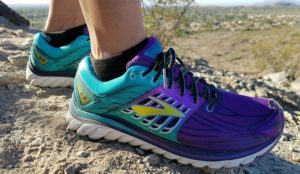 Ready to Run? How to Choose the Best Running Shoes