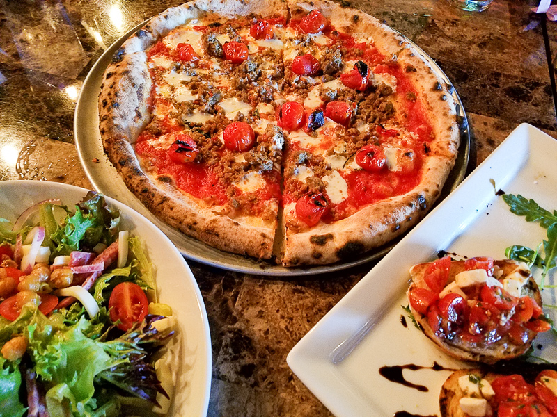Best 30 Restaurants in Chandler, AZ with Reviews - YP.com