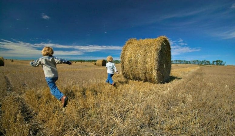 10 Must Do Family Activities in North Dakota