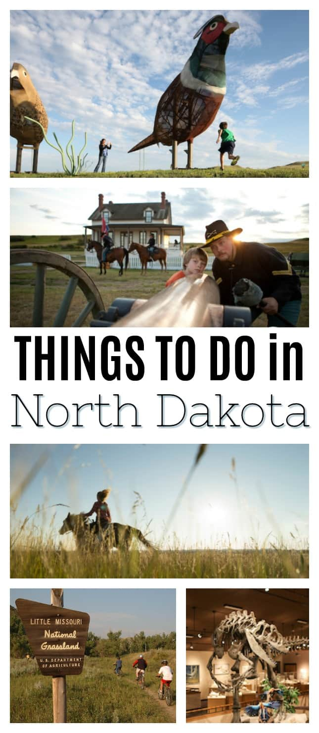 10 must do family activities in north dakota for your