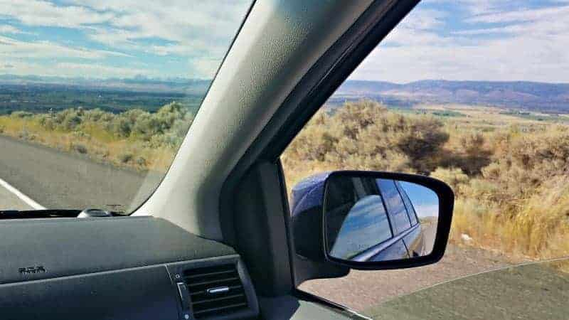 Expert Tips on How to Save Money on a Road Trip
