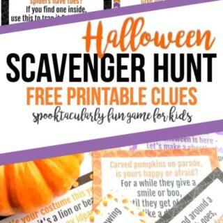 cropped-Printable-clues-for-halloween-scavenger-hunt-1.jpg