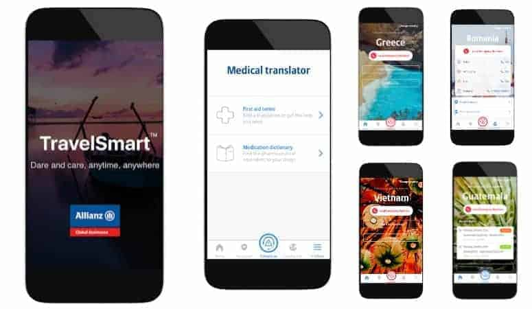 You Absolutely Need this App When Traveling Internationally