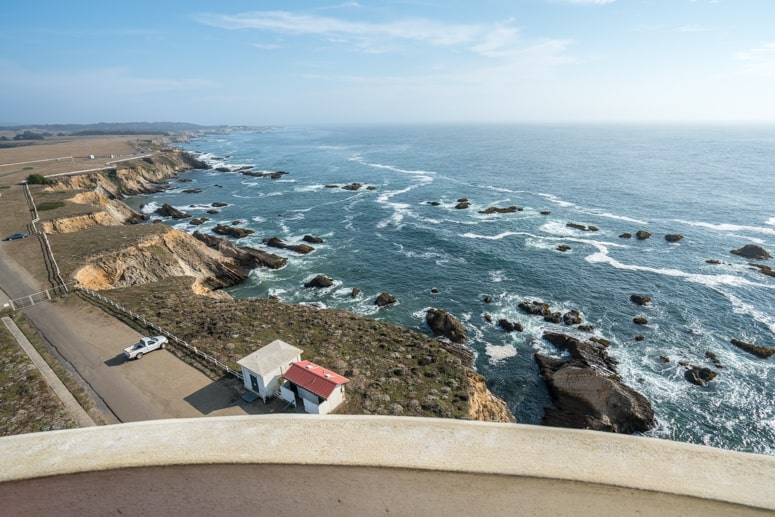 Awesome Vacation Spots In California You Don T Know About