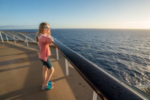 Ultimate Guide for Happy Tweens and Teens on a Caribbean Cruise