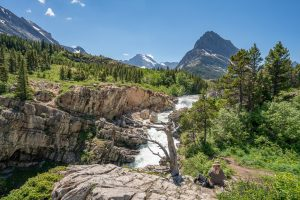 Best Things to Do in Glacier National Park in One Day Trips