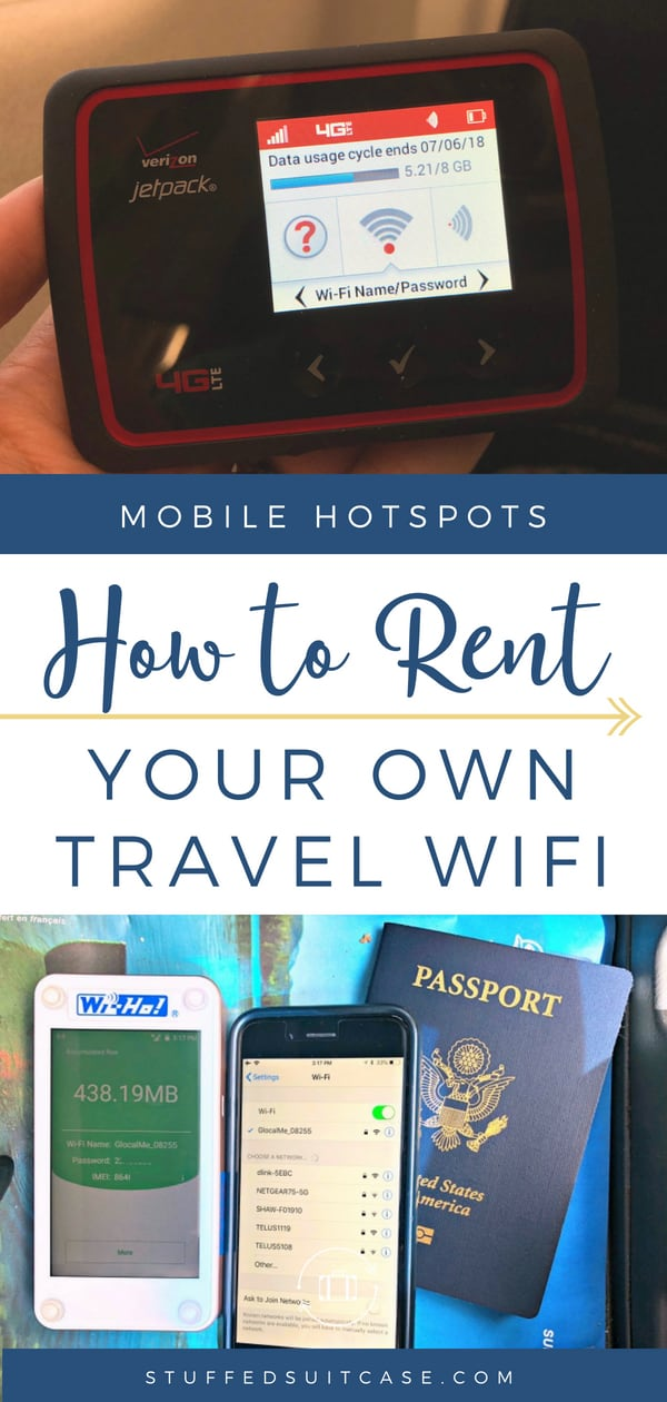 mobile-hotspot-travel-wifi-device