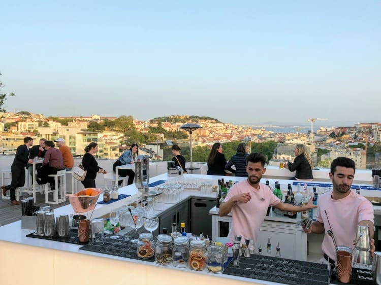 sky-bar-tivoli-hotel-lisbon