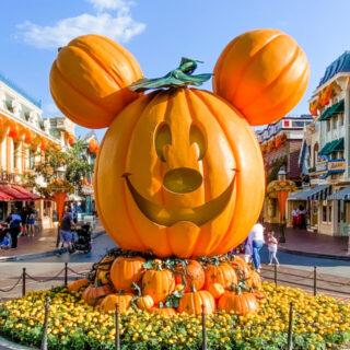 cropped-disneyland-halloween-main-street-pumpkin-1.jpg